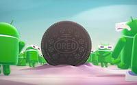 Android Oreo está ocasionando problemas com o Bluetooth de celulares