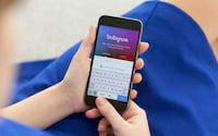 Adolescentes preferem Instagram e Snapchat ao invés do Facebook