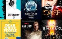 Novidades e lançamentos Netflix da semana (28/08 - 03/09/2017)