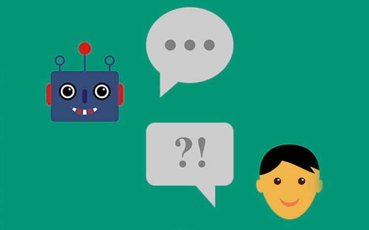 Bots estão inflando a internet