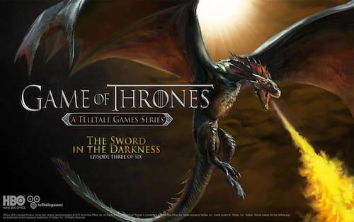 Bethesda estaria desenvolvendo um jogo de Game of Thrones