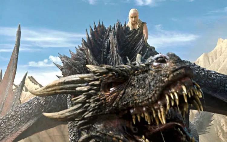 Bethesda está desenvolvendo game baseado em na série Game of Thrones