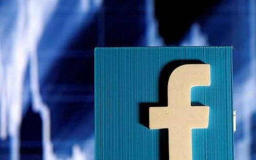 Facebook disponibiliza mais de 7 mil bolsas de estudo no Brasil