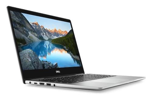 Dell anuncia híbrido com tela de 17 e processadores de oitava geração