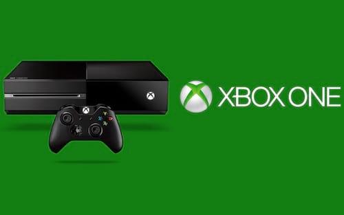Microsoft divulga lista de jogos do Xbox Game Pass Brasil