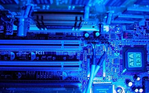 Mercado de PCs irá perder mais espaço até 2021, diz IDC