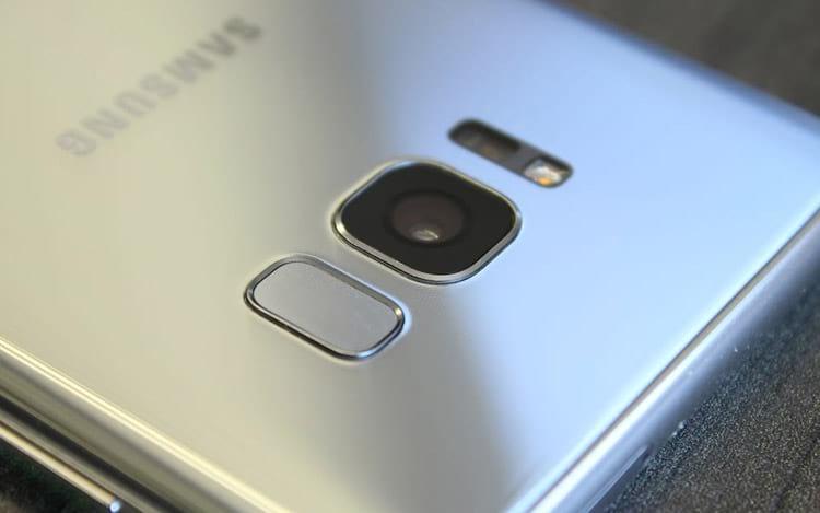 Os 10 smartphones com maior duração de bateria