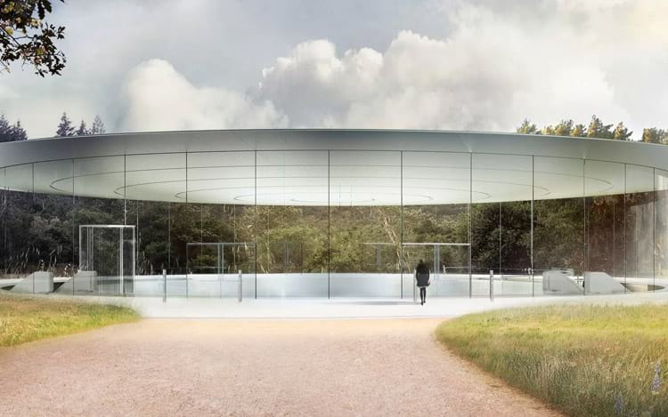 Apple marca evento para 12 de setembro; iPhone 8 será revelado