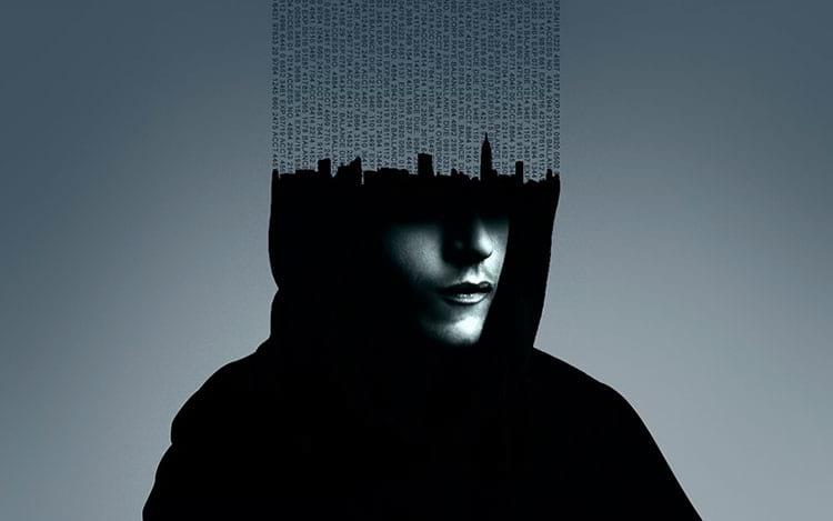 Os 10 maiores hackers de todos os tempos