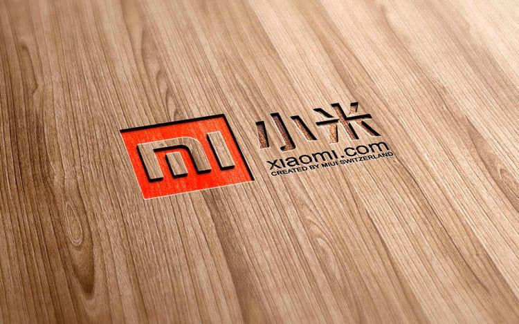 Xiaomi marca evento para um dia antes da Apple