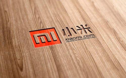 Xiaomi marca evento um dia antes que Apple