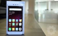 [Vídeo] Review Xiaomi Redmi 4X: Um smartphone de entrada, barato, que cumpre sua proposta