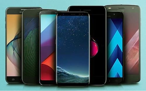 IDC Brasil diz que mercado brasileiro de celulares volta a apresentar números positivos no segundo trimestre