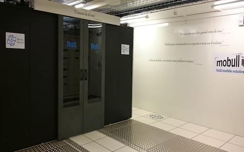 Sem verbas, supercomputador brasileiro pode ser desligado em breve