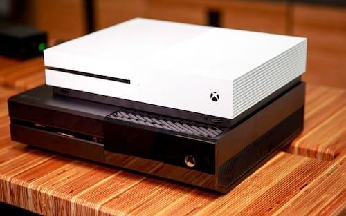Após atualização, Xbox apresenta falha grave de segurança