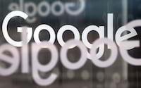 Google se divide em mais uma empresa: XXVI Holding Inc