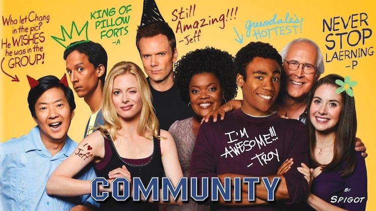 As 10 melhores séries para assistir na Amazon Prime Video, segundo nota do IMDb