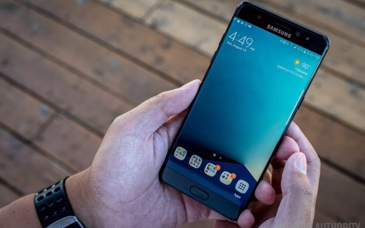428d121704 Dispositivo pode ser encontrado nas lojas dos Estados Unidos a partir da  segunda quinzena de setembro