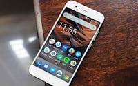 Xiaomi e Google lançam Mi 01, o Android One