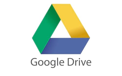 Hollywood solicita a Google a retirada de filmes piratas do Drive e Maps