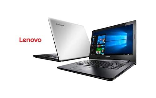 Lenovo é multada em US$ 3,5 milhões pelo caso Superfish
