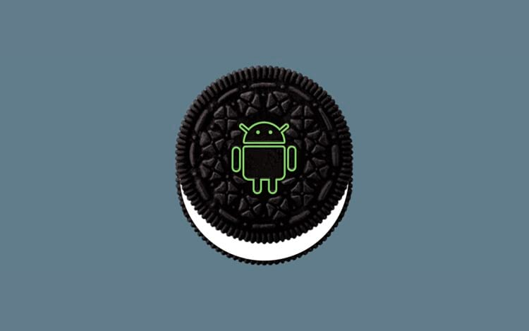 Android Oreo com problema?