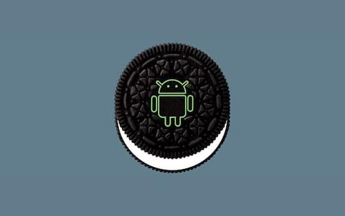 Android Oreo registra problema grave de consumo de dados