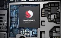 Google Pixel 2 e XL 2 não contarão com Snapdragon 836