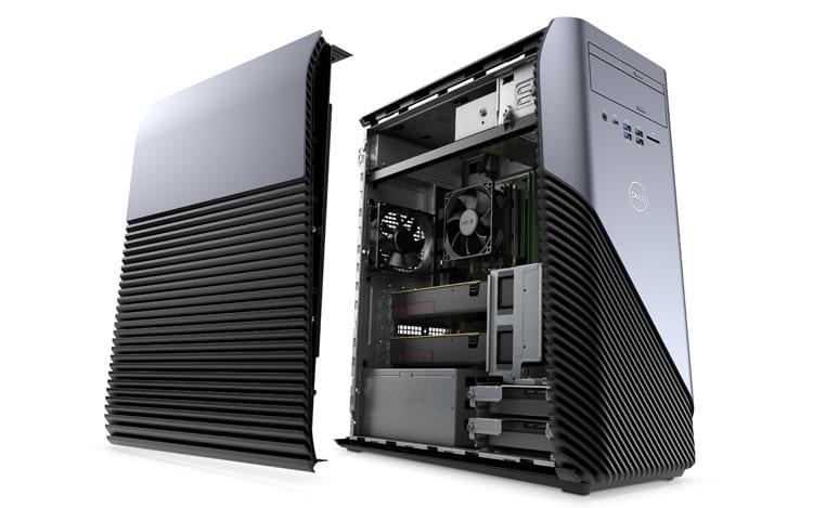 Processador AMD Ryzen 3 1200, 5 1400 ou 7 1700x