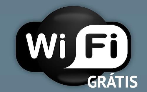 Órgãos públicos terão que ofertar Wi-Fi gratuito