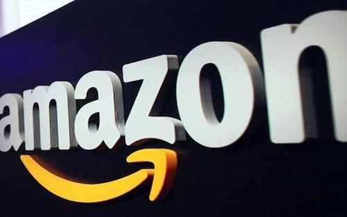 Além de livros, Amazon deverá vender novos produtos no Brasil