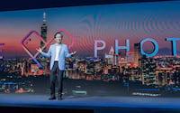 Zenfone 4 no Brasil, dia 3 de outubro
