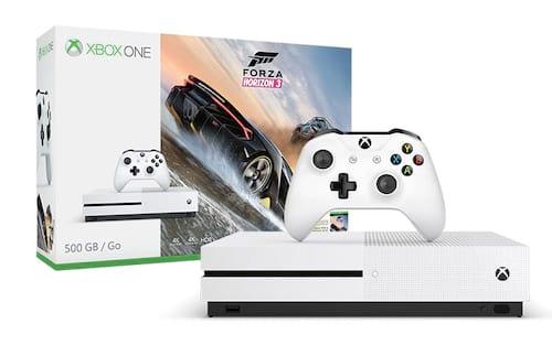 Xbox One S será lançado em setembro no Brasil