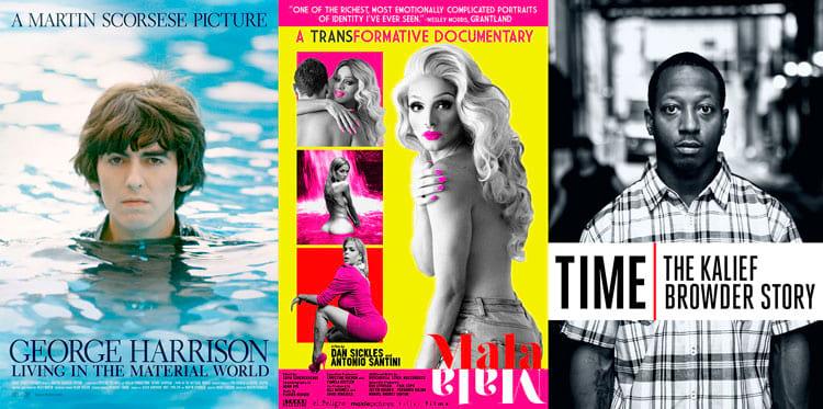 Novidades e lançamentos Netflix da semana (11/09 - 17/09)