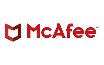 Review McAfee Total Protection
