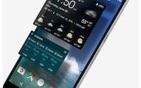 Google corrige brecha que usava telas falsas no Android