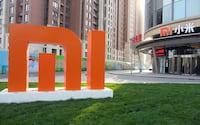 Xiaomi volta ocupar posto entre as 5 maiores empresas de smartphones