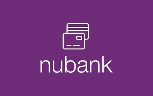 Nubank lança recurso para liberar uso do cartão no exterior