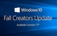 Microsoft anuncia atualização do Windows 10 com foco na privacidade