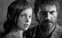 Diretor de The Last of Us e Uncharted 4 deixa Naughty Dog