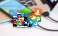 Backup do Android pode ser desativado sem aviso prévio