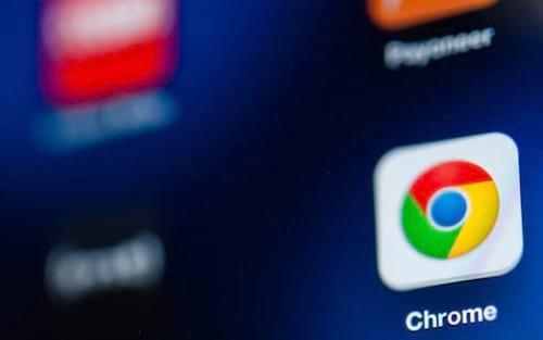 Google Chrome irá bloquear anúncios com áudio em próxima atualização