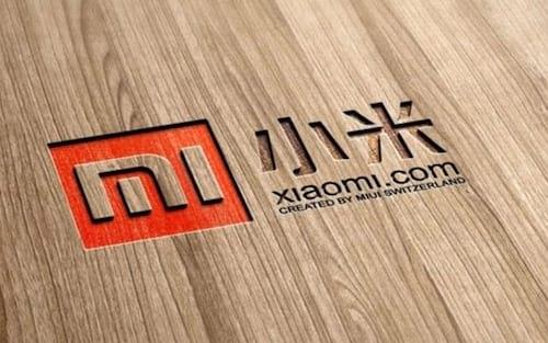 Xiaomi Chiron aparece no GFXBench