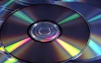 5 Programas gratuitos para gravar CD/DVD