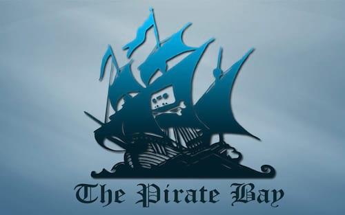 Pirate Bay está minerando criptomoeda com seu PC, cuidado!