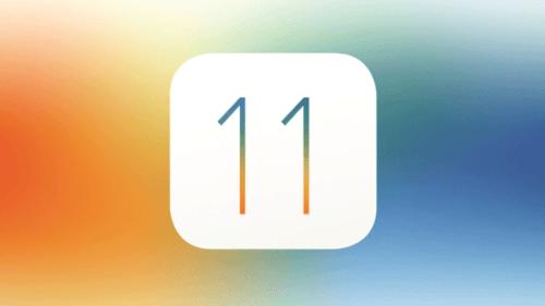 Apple começa a liberar o iOS 11 nesta terça-feira