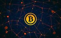 O que é Bitcoin? Leia tudo o que você precisa saber