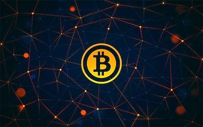 Bitcoin: Absolutamente tudo o que você precisa saber