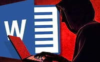 Nem o MS Word escapa! Função secreta é usada para obter dados do aparelho