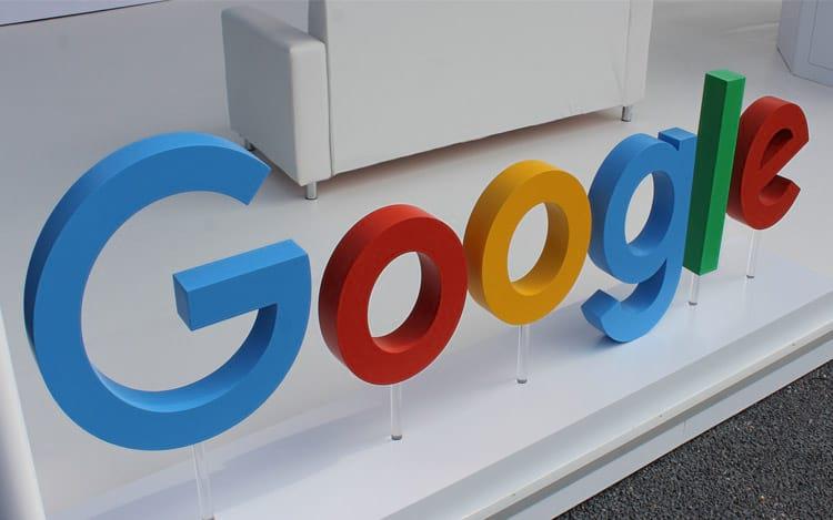 Talentos da HTC se unem ao Google